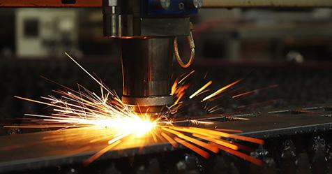 Engineering Case Studies - Precision Engineering Services